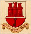 Coat of arms of Gibraltar original.jpg