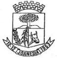 Coat of arms of Joanésia MG.PNG