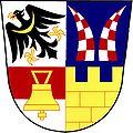 Coats of arms Bašť.jpeg