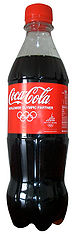 Coca-cola 50cl white-bg.jpg