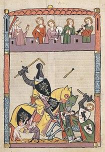 Codex Manesse 192v - Albrecht von Rapperswil.jpg