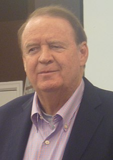 Richard Codey Member of the New Jersey Senate and Former Governor of New Jersey