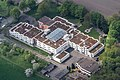 Coesfeld, Kloster Annenthal -- 2014 -- 7692.jpg