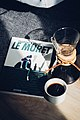 Coffee, Chemex, and book (Unsplash).jpg