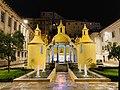 Coimbra, Portugal (49066557932).jpg