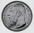 Coin BE 1F Leopold II obv NL 38.png