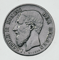 Coin BE 50c Leopold II shield obv NL 26.png