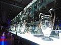 Col·leccions del Museu del FC Barcelona 24.jpg