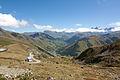 Col de la Croix de Fer - 2014-08-27 - MG 9813.jpg