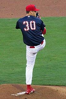 Cole Irvin American baseball player