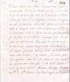 Colección de documentos relativos a la Expedición Botánica - Manuscrito.png
