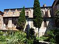 Collégiale Saint-Salvy (Albi) (1).jpg