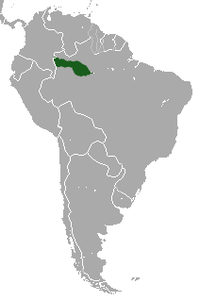 Collared Titi area.png