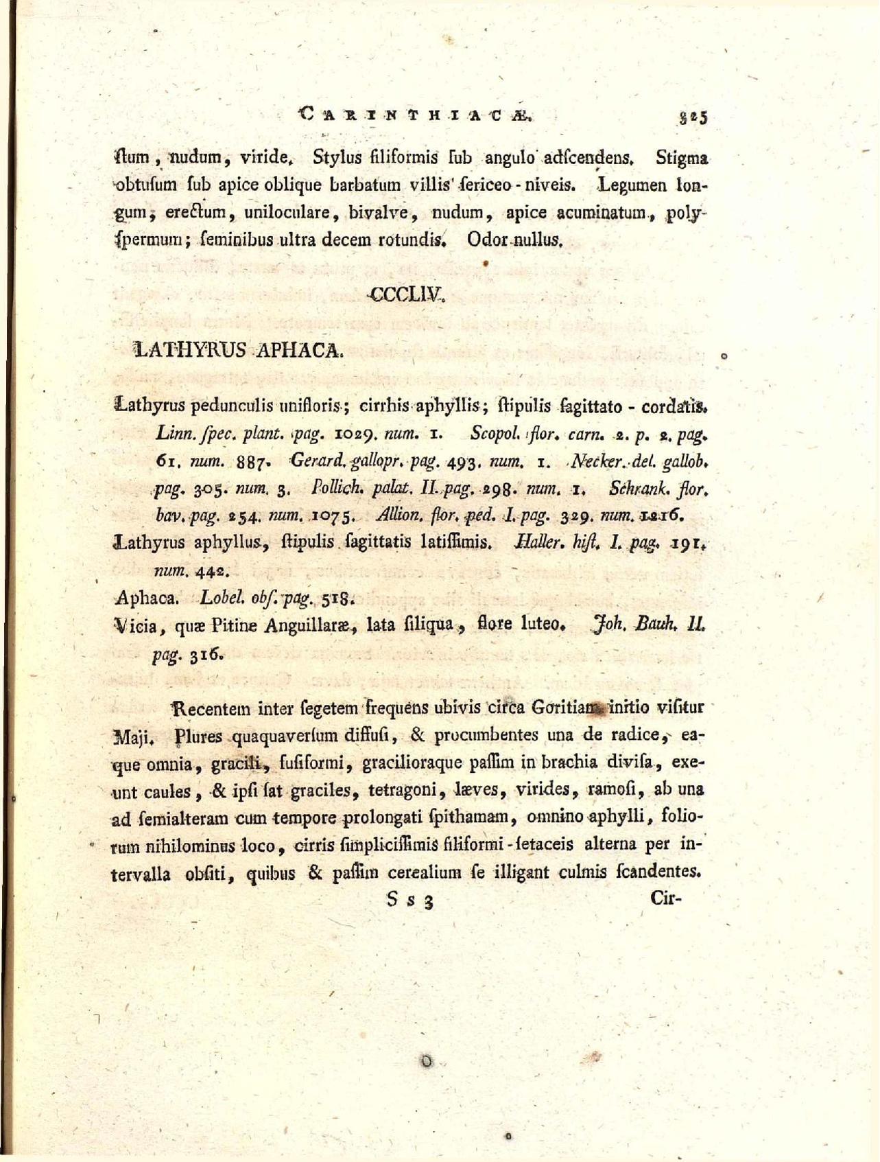 File Collectanea Ad 04 325 Pdf Wikimedia Commons