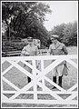 Collectie Fotocollectiie Afdrukken ANEFO Rousel, fotonummer 157-0322, Bestanddeelnr 157-0322.jpg