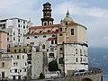 Collegiata Santa Maria Maddalena - panoramio.jpg