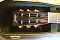 Collings 001M guitar headstock.jpg