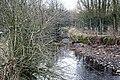Colne, Colne Water - geograph.org.uk - 1759224.jpg