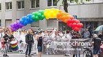 ColognePride 2016, Parade-8035.jpg