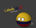 Colombiaball (Painting).png