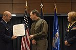 Colonel Patty Banks retires after 27 years of service 160924-Z-MW427-108.jpg