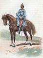 Colonel de lanciers de l'Armée espagnole (1875-1890).png
