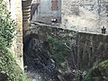 Colonno - Ponte su torrente Pessetta .jpg