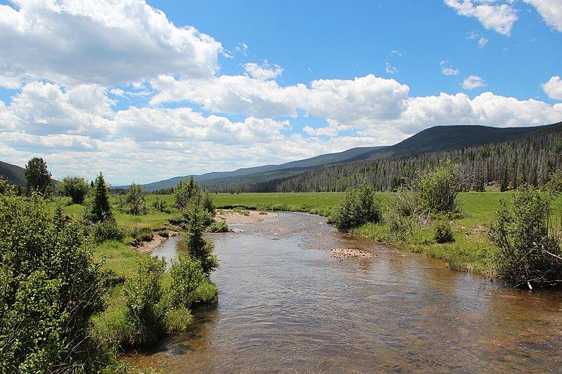 File:Colorado River - panoramio (4).jpg