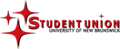 Colour SU Logo (150 dpi).png