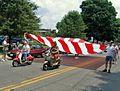 Columbus, Ohio Doo Dah Parade-2005-07-04-IMG 4656.JPG