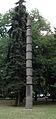 Column Nepkert Miskolc.jpg