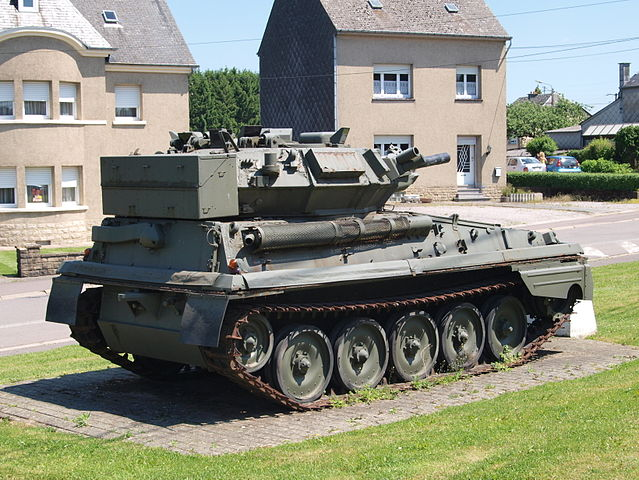 Combat vehicle reconnaissance tracked wikipedia the html autos post