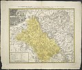 Comitatus Glaciensis Tabula Geogr.jpg