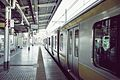 Commuting - Sony A7R (12791580764).jpg