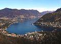 Como-panorama from monte-croce.jpg