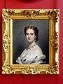 Compiègne (60), musée du Second Empire, tableau - La Duchesse de Morny, née Sophie Troubetskoï, par Winterhalter, 1863, inv. C.53.D.76.jpg