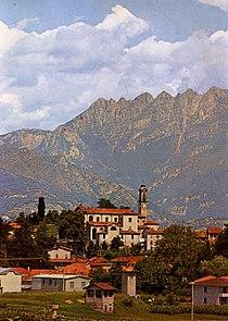 Comune di Molteno - Italia 5.jpg