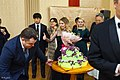 Concert of Galina Bosaya in Krasnoturyinsk (2019-02-18) 166.jpg