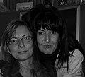 Concetta e Rosaria (3095200498).jpg