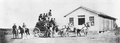 Concord stagecoach 1869.png