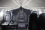 Concorde passenger cabin.jpg