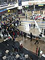 Concourse at OR Tambo International Airport.jpg