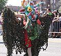 Coney Island Mermaid Parade 2010 041.jpg