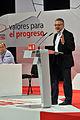 Conferencia Politica PSOE 2010 (38).jpg