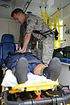 Confined space rescue training at Joint Base 140822-Z-QX261-121.jpg
