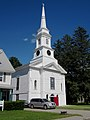 Congregational Church, South Royalton, Vermont.jpg
