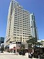 Congress Building Downtown Miami 1923-1926 (28099979976).jpg