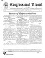 Congressional Record - 2016-04-25.pdf