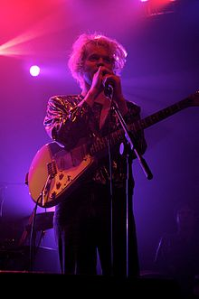Connan Mockasin 2011.jpg