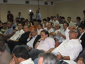 509384cc15 Reunião do conselho arbitral dos clubes da Primeira Divisão do Campeonato  Carioca